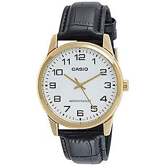 CASIO men's watch ref. MTP-V001GL-7