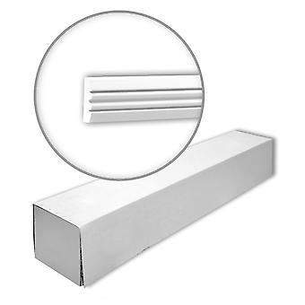 Panel mouldings Profhome 151306-box