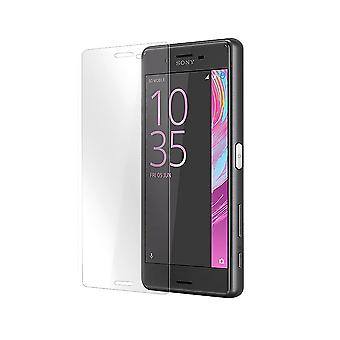 Sony Xperia X Performance-screen Protector