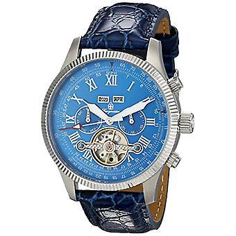 Burgmeister Clock Man ref. BM330-133