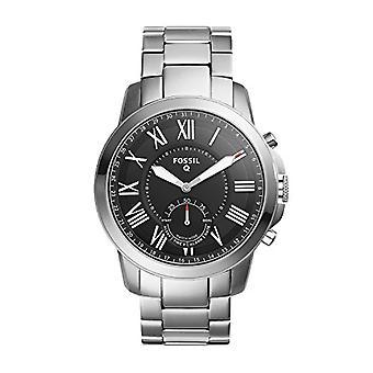 Fossil Watch Man ref. FTW11158