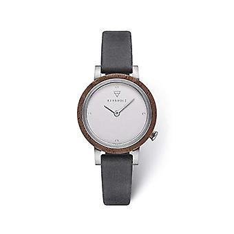 Kerbholz Clock Woman ref. WLUI3939