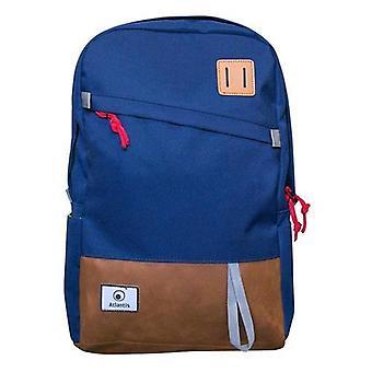 Atlantis land havana nylon backpack for notebooks from 15.6