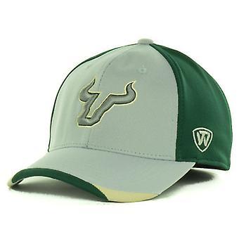 South Florida Bulls NCAA TOW
