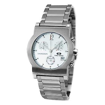 Women's Time Force Watch TF1546M-02M (33 mm)