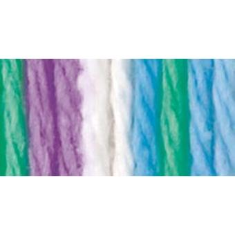 Handicrafter Cotton Yarn 340 Grams Beach Ball Blue 162033 33316