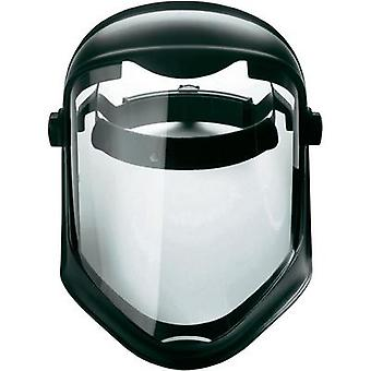 PULSAFE face protection Bionic spare disc Pulsafe