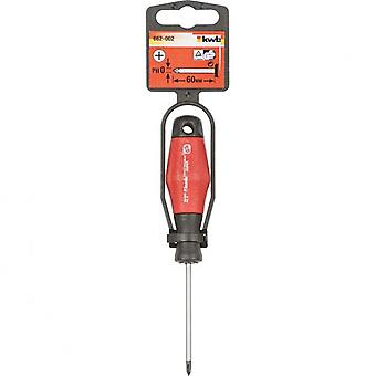 Einhell SCREWDRIVER Estre / Phillips Ph3X150 Mm Sb