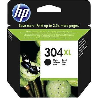 HP Ink Original Black N9K08AE