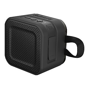 Barricade Mini Bluetooth Speaker