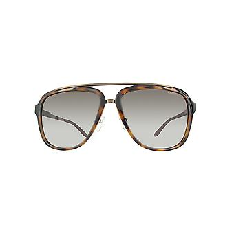 Carrera solbriller CARRERA97S-98F-59 DARK BROWN