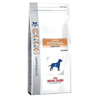 Royal Canin Gastro Intestinal Low Fat LF22 Canine