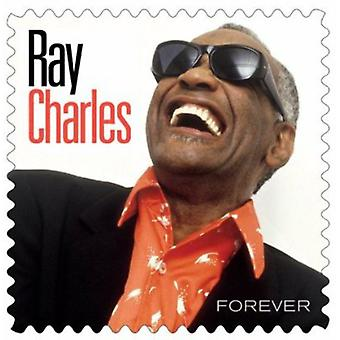 Ray Charles - importare Ray Charles Forever-Deluxe Edition (CD/DVD) [CD] Stati Uniti d'America
