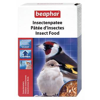 Beaphar Pasta De Insectos (Birds , Bird Food)