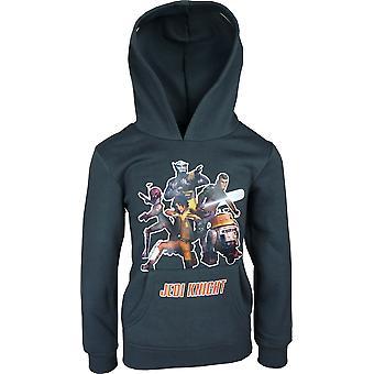 Jongens Star Wars Hooded Sweatshirt | Hoodie