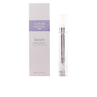 Isabelle Lancray ESSENCE MIRACLE complex anti rougeurs 1