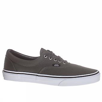 Vans U Was Vtn9 9Yh Herren Fashion Schuhe