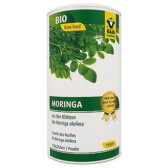Raab Moringa powder 160gr RF Bio (Vitamins & supplements , Special supplements)