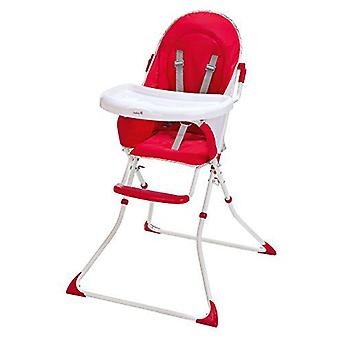Safety 1St Kanji Trona Red Dot (Home , Babies and Children , Eat , Highchairs)
