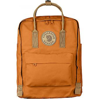 Fjallraven Kanken No. 2 Seashell Orange