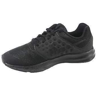 Nike Downshifter 7 GS 869969-004 Kinder running Schuhe