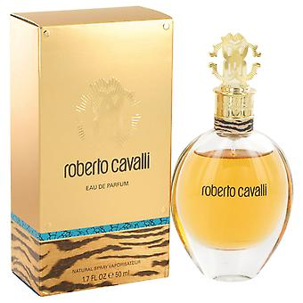Roberto Cavalli Eau de Parfum 75ml EDP Spray