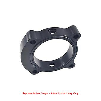 Torque Solution Throttle Body Spacer TS-TBS-029B Black Fits:HYUNDAI | |2013 - 2