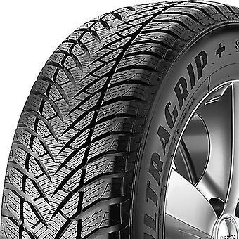 Winterreifen Goodyear UltraGrip + ( 255/55 R18 109H XL , SUV )