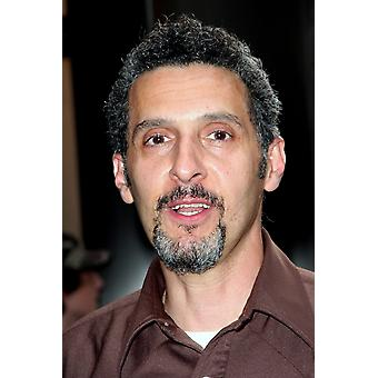 John Turturro At Arrivals For Rescue Dawn Premiere Dolby Screening Room New York Ny June 25 2007 Photo By Steve MackEverett Collection Celebrity