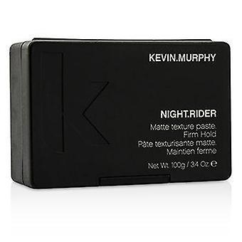 Kevin.murphy Night.Rider Matte Texture Paste (Firm Hold) - 100g/3.4oz
