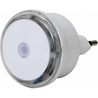 GAO EMN100 EMN100 Night light Circular LED White White