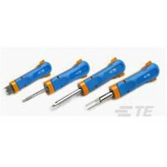 Removal tool for MCP contacts 5-1579007-3 TE Connectivity Content: 1 pc(s)