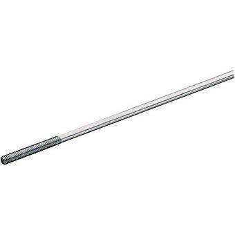 Push rod Reely Length: 160 mm Outside diameter: 3.6 mm