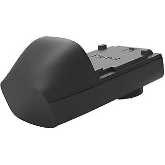 Parrot Multicopter charger Suitable for: Parrot Bebop