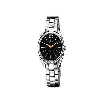 Jaguar - wrist watch - ladies - J834-2 - cosmopolitan - trend