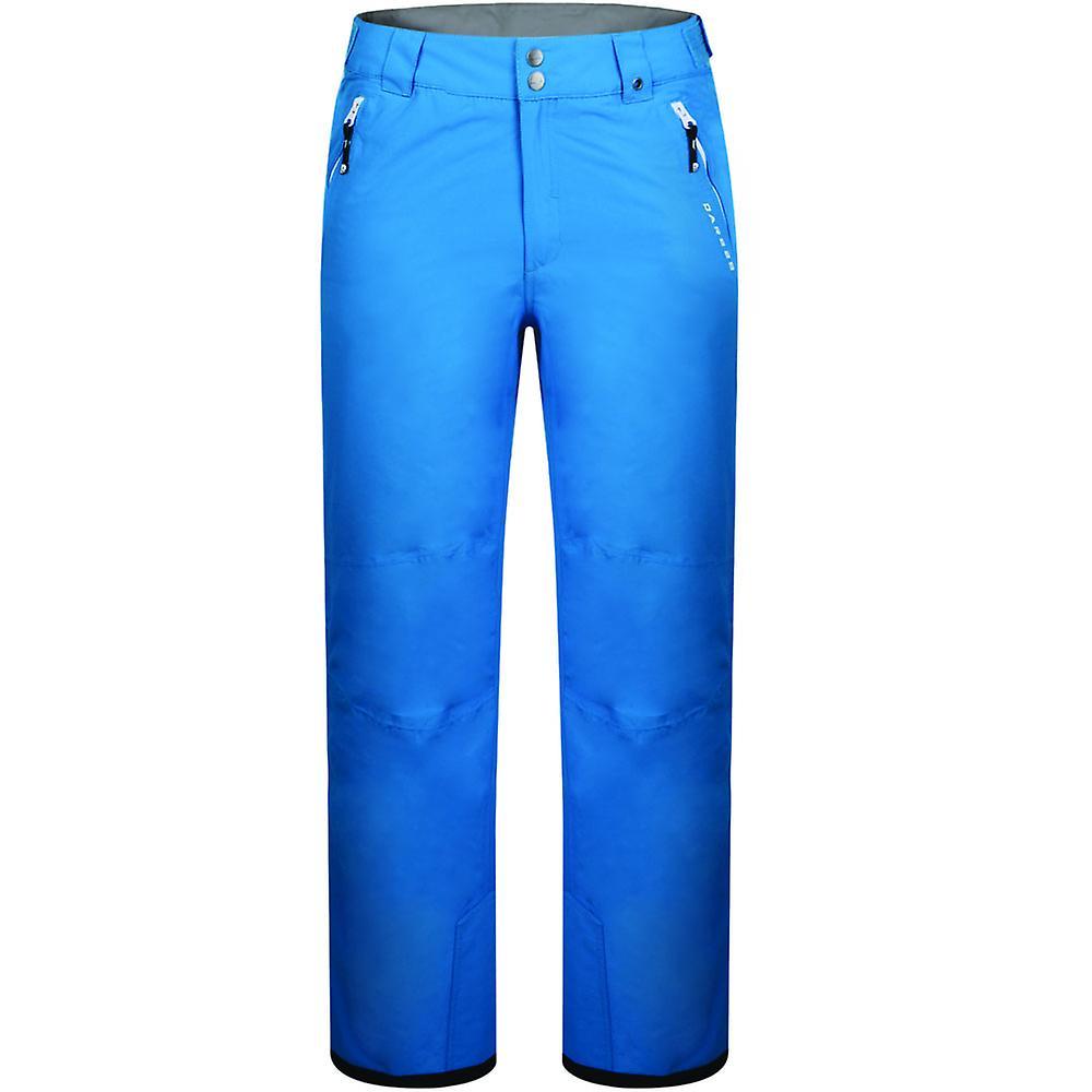 Dare 2 b Pour des hommes Keep Up pantalon imperméable respirante Ski III