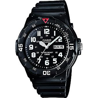 Casio Collection Herre ur MRW-200H-1BVEF