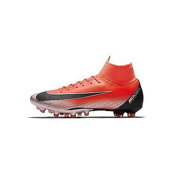Nike Superfly 6 Elite CR7 Agpro AJ3546600 football all year men shoes