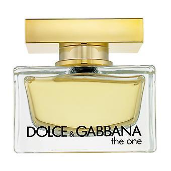 Dolce e Gabbana quello Edp & 75ml