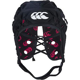 Canterbury Boys & Girls Airflow Kids Rugby Padded Headguard