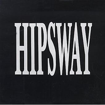 Hipsway - Hipsway [CD] USA import