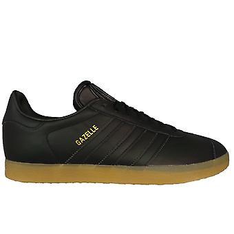 Adidas Originals Chaussures Gazelle