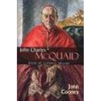 John Charles Mcquaid av Cooney - 9780815606420 bok