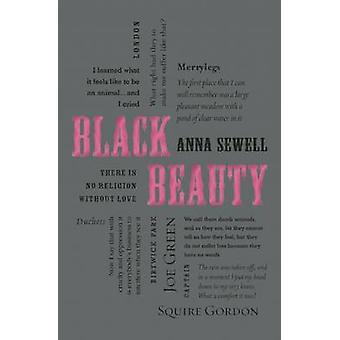 Black Beauty by Anna Sewell - 9781626862579 Book