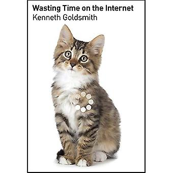 Wasting Time on the Internet