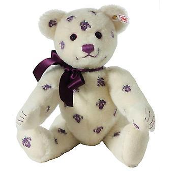 Iris Steiff Teddybär