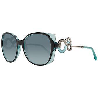Roberto Cavalli Sunglasses RC1035 01W 56