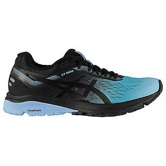 Asics Womens GT 1000 7 Running Shoes