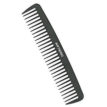 Artero Artero Comb Carbon 184mm Wicks