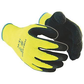 Portwest Thermal Grip Gloves (A140) / Workwear / Safetywear (Pack of 2)